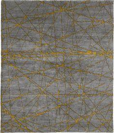Image result for pattern carpet black and grey