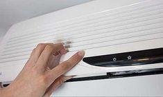 Como limpar Ar condicionado Split / Dicas de Limpeza Split / Split / Manutenção e limpeza Split / Dicas AG