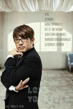 hitman bang funny face