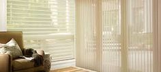 We design tradition made venetian #blinds to suit your needs, size, and budget. FAQ Call us @1300360379.