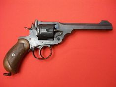 Click Here for More Interesting Antique Revolvers for sale at http://antiquerevolversforsale.blogspot.ca/
