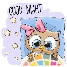 714 Mejores Imágenes De Tecolotes Barn Owls Coloring Pages Y