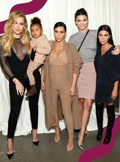 Why Khloe Kardashian won't include 'plus size' in her line Kourtney Kardashian Diet, Kardashian Workout, Kim Kardashian Kanye West, Kardashian Family, Kardashian Jenner, Kardashian Fashion, Kylie Jenner, Kendall Jenner Workout, Adidas