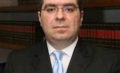 Juiz Federal assume presidência da Turma Recursal dos Juizados Especiais