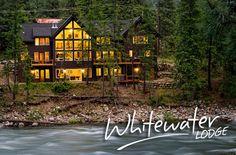 Christmas?  Destination Leavenworth|Vacation Rental Homes, Lodges, Cabins & Condos in Leavenworth, Washington