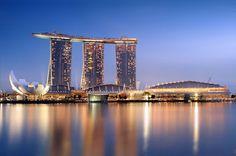تاریخ کی مہنگی ترین عمارات