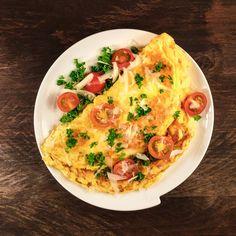 d48864b85fee Γεύματα πρωτεΐνης (και όχι μόνο) των 5 λεπτών που διώχνουν το λίπος  (συνταγές