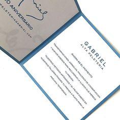 Si has recibido esta tarjeta, ya sabrás que ahora es el momento para darle una nueva vida a tu prenda de piel 🔄 ¡Ven a vernos y deja que nuestro taller haga su magia! ✨ ✨⠀  #peleteriagabriel #tallerdepeleteria #arreglosdepeleteria #fur #furcoat #ahoraeselmomento #piel #altapeleteria #zaragoza