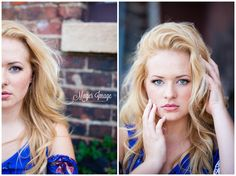 senior photographer watseka paxton illinois