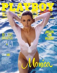 Get your digital edition of Playboy Latino Magazine subscriptions and digital issues online from Magzter. Buy, download and read Playboy Latino Magazine on your iPad, iPhone, Android, Tablets, Kindle Fire, Windows 8, Web, Mac and PCs only from Magzter - The Digital Newsstand.