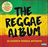 The Reggae Album Various Artists (Artist) | Format: Audio CD    23 days in the top 100  (8)Buy new:   £9.99 30 used & new from £6.97(Visit the Bestsellers in Music list for authoritative information on this product's current rank.) Amazon.co.uk: Bestsellers in Music...