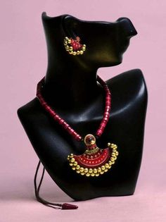 1354894776_463008625_3-terracotta-jewellery-and-fashion-jewellery-making-work-shop-Other-Classes.jpg (468×625)