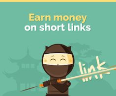 El Rincon del Humor: Gana Dinero / Earn Money W/Short Links