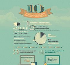 Material gratis de Marketing Online | Doppler