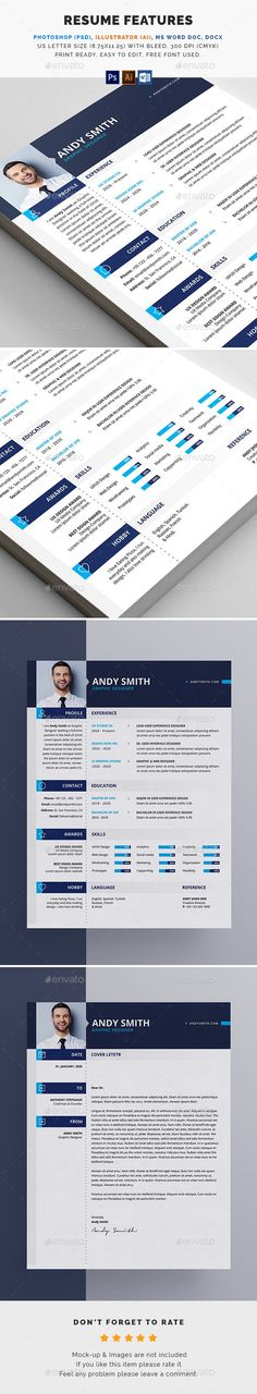 Download Cover Letter Template Microsoft Word in two columns, with - letter template microsoft word
