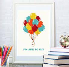 Αποτέλεσμα εικόνας για children motivational quotes prints