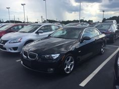Used 2007 BMW 3 Series for Sale in Fayetteville, NC – TrueCar