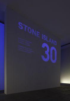 STONE ISLAND 30