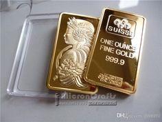 Resultado de imagen para gold watches