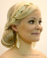Scandinavian, Jewellery, Design, Fashion, Moda, Jewels, Fashion Styles, Schmuck
