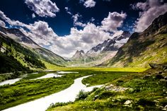 middle earth by Roland Deme on 500px