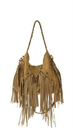 129ba5cddaf Fringe handbag by JJ Winters style number 323 Fringe Handbags, Suede  Handbags, Fringe Bags