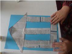 ...Το Νηπιαγωγείο μ' αρέσει πιο πολύ.: Η Επέτειος του Πολυτεχνείου στο Νηπιαγωγείο μας: Η Ντενεκεδούπολη, Η Κυρά Δημοκρατία, Κατασκευές. Card Holder, Blog, Cards, Love, Rolodex, Blogging, Maps, Playing Cards