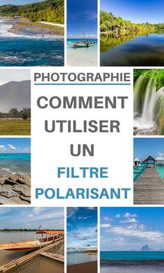 Vous aimez la photo ? Vous souhaitez savoir comment maitriser un filtre polarisant ? Cet accessoires photo est un de ceux que je considère comme indispensable pour améliorer ses photographie, en particulier en voyage #photo #photographie #fiiltre #polarisant #cpl #voyage
