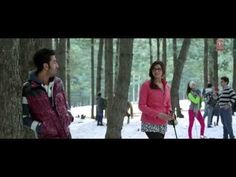 """""""Subhanallah"""" is a breezy track from Yeh Jawaani Hai Deewani with oodles of tender mushiness that is easy on listening, The song is in voice of Shilpa Rao and Sreeram and is surely an impressive soundtrack from Ranbir Kapoor, Deepika Padukone starrer latest bollywood movie."""