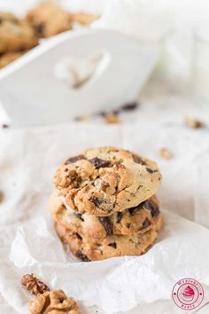 Oatmeal Cookies, Ale, Cupcakes, Sweets, Sugar, Drawing, Oatmeal Raisin Cookies, Oat Cookies, Cupcake Cakes
