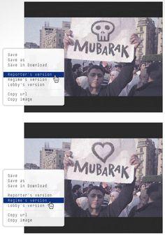 Free Web, Free People – La liberté d'expression sur le web | Ufunk.net