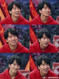 Jerry Yan, F4 Meteor Garden, Lucky Star, Aging Gracefully, Taiwan, Dramas, Crushes, My Love, Korea