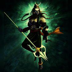 Lord Vishnu, Lord Shiva, Shiva Purana, Shiva Photos, Temple Architecture, Shiva Wallpaper, Demon King, Hindu Temple, Varanasi