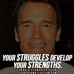 Arnold Schwarzenegger Is A Famous Austrian Bodybuilding Beast,  Inspirational Speaker, Actor, Filmmaker,