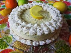 Lemon Poppyseed Cheesecake http://www.tasteofhome.com/recipes/lemon-poppy-seed-cheesecake  Ingredients 1-1/2 cups graham cracker crumbs 3 tablespoons butter, melted 4 packages (8 ounces each) cream cheese, softened 1 cup sugar 2 tablespoons all-purpose flour 2-1/2 teaspoons vanilla extract 5 eggs, lightly beaten 1/2 cup heavy whipping cream 1/4 cup lemon juice 1 tablespoon grated lemon peel 1/3 cup poppy seeds   Read more…