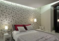 Elegant Apartment in Gdynia by MSWW