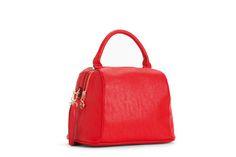 Carpisa bag san valentino-2014 - #bags #red