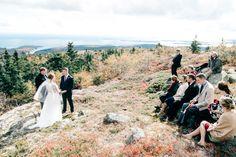 maine-mountaintop-elopement-vienna-glenn-102