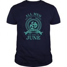 Make this funny birthday in month gift saying  All men are created equal but the best are born in July Leo  as a great for you or someone who born in July Tee Shirts T-Shirts Legging Mug Hat Zodiac birth gift