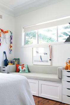 Double Bedside Reading Wall Light (Jansjö)   IKEA Hackers   Bloglovin'