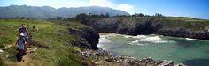 costa oriental de Asturias #geolodia14