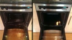 Stačí urobiť TOTO a bude opäť ako nová! Kitchen Backsplash, Kitchen Appliances, Professional Kitchen, Nordic Interior, Kitchen Organization, Organizing, Cleaning Hacks, Kitchen Decor, Diy And Crafts