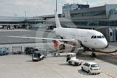 Geneva Airport Transfers- http://www.city-airport-taxis.com/airporttransfers/city/Geneva-taxi