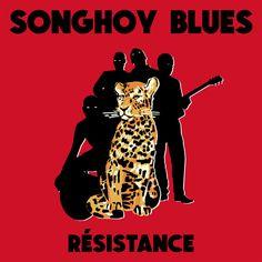 Mali Nord | Songhoy Blues Elf Kid | http://ift.tt/2qB3dfr | Added to: http://ift.tt/2fUuGyE #ethno #spotify