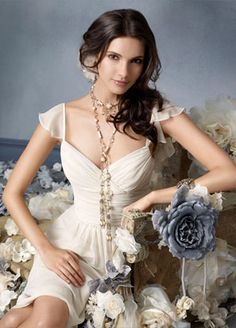 Jim Hjelm Occasion STYLE JH5907