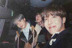 idk sum about bts w vsh filter makes them look so ethereal 😭 Namjoon, Kim Taehyung, Seokjin, Jhope, Park Ji Min, Foto Bts, Bts Photo, Bts Boys, Bts Bangtan Boy