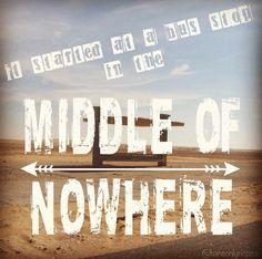 Song: MAN FROM MILWAUKEE Artist: HANSON Album: MIDDLE OF NOWHERE - Hanson Lyrics