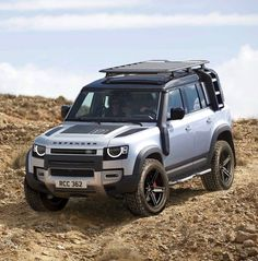 New Land Rover Defender, New Defender, Landrover Defender, Sports Car Photos, Pick Up, Automotive Photography, 4x4 Trucks, Motorcycle Bike, Amazing Cars