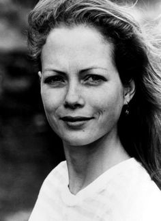 Marina - Jenny Seagrove, (c)Warner Bros. Jenny Seagrove, Local Hero, North Sea, Fishing Villages, Funny Movies, Warner Bros, Filmmaking, Famous People, In This Moment