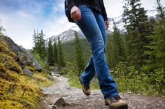 Best walking boots under 50 in UK - Reviews - Because camping is also a style
